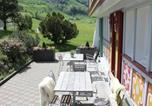 Hôtel Appenzell - Gasthaus Alpenblick-4