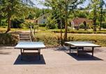 Location vacances  Ariège - Cazaleres Villa 25-3