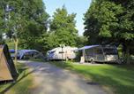 Camping Klosterneuburg - Aktiv Camp Purgstall Camping- & Ferienpark-3