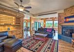 Location vacances Salida - Serene Escape 360 Mtn View and On-Site Hiking!-3