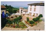 Hôtel Pays de Garonne Quercy Gascogne - Logis L'Auberge du Quercy Blanc-2