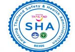 Hôtel Khlong Toei - Maitria Hotel Sukhumvit 18 Bangkok – A Chatrium Collection-2