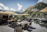 Hôtel Zermatt - Relais & Chateaux Schönegg-3