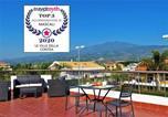 Hôtel Milo - Le Ville della Contea -Vacation rentals