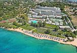 Village vacances Grèce - Dolce Attica Riviera Athens-2