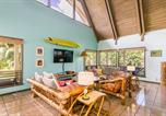 Location vacances Princeville - Iki Nui Hale (Kauai)-4