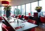 Hôtel Waddinxveen - Bastion Hotel Zoetermeer-3