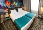 Hôtel Salisbury - Holiday Inn Salisbury - Stonehenge, an Ihg Hotel-3