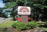 Camping États-Unis - Wagon Wheel Rv Resort & Campground-2