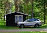 Location vacances Nurmes - Lomakylä Timitraniemi-3