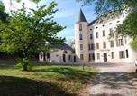 Location vacances Pech-Luna - B&B Château Bel Aspect-1
