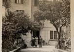 Location vacances Desenzano del Garda - Appartamento Villa Margherita-3