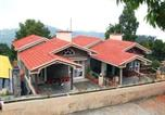 Location vacances Kodaikanal - Kumaragiri Holidays By Atlashopper-1