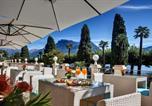 Hôtel Le lac de Lugano - Hotel Splendide Royal-3
