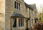 Location vacances Stow-on-the-Wold - Cranbourne House-2