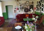Location vacances Lamastre - Maison de charme en Ardèche-3