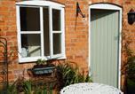Location vacances Tewkesbury - Ladybird Cottage-1