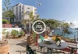 Location vacances Funchal - Casa Maria by An Island Apart-1