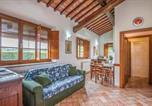 Location vacances Monteriggioni - La Fiumara 2-3