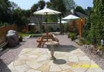 Location vacances Torquay - Appletorre House Holiday Flats-3