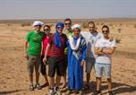 Location vacances Mhamid - Riad Activity Arg-2