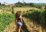 Location vacances Bagno a Ripoli - Le Civette Country Resort-3