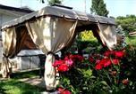 Location vacances Barga - Verascottage-4