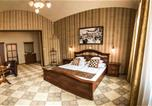 Hôtel Košice - Pension Horse Inn-2