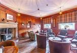 Location vacances Frome - Weymouth Arms Guest House-2