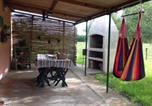 Location vacances  Province de Nuoro - Casa barvis-4