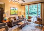 Location vacances Waynesboro - Afton Mountain Vineyards Guest House-2