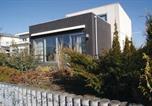 Location vacances Lelystad - Holiday home Zeewolde Pluvierenweg-1