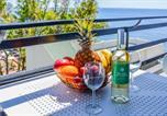 Location vacances Marbella - Apartamentos en primera linea de mar &quote;Mediterráneo&quote;-3
