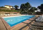 Location vacances Tuscania - Agriresort & Spa Poggio Di Montedoro-2
