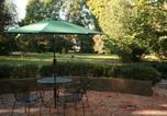 Location vacances Louisville - Charred Oaks Inn-3