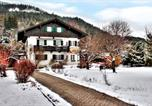 Location vacances Garmisch-Partenkirchen - Noris-1