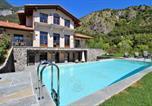 Location vacances Tremezzo - Villa Fiordaliso-3