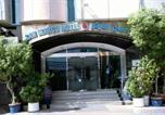 Hôtel Dubai - San Marco Hotel-2