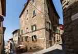 Location vacances Cortona - Casa Alice-1