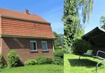 Location vacances Bad Bentheim - Villa Marion-2