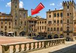 Location vacances Arezzo - La Corte Del Re-4