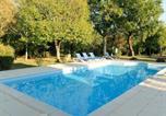 Location vacances Bélaye - Ferienhaus mit Pool Pontcirq 100s-4