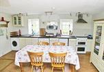 Location vacances Thornham - Studley Cottage-3