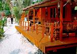 Villages vacances Ha Long - Cove Beach Resort-3