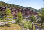 Hôtel 5 étoiles Essert-Romand - Résidence Pierre & Vacances Premium Les Terrasses d'Eos