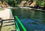 Location vacances Linares de Riofrío - Casa rural Huerto tia Juliana-2