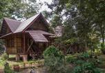 Location vacances  Laos - The Boat Landing-4