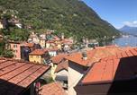 Location vacances Schignano - Il Mulino di Marina-2