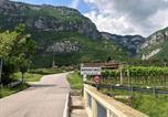 Location vacances Brentino Belluno - Casa Cuore della Valdadige-2
