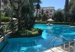 Location vacances Sorrento - Short-Lets Sorrento Apartment and Pool-1